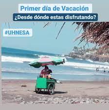 UHNESA para muchos... - Última Hora Noticias de El Salvador