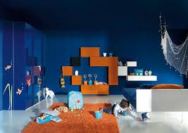 modern bedroom for boys. Modern Boys Room Ideas By Lago Bedroom For