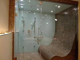 bathroom remodel shower tub combo. love seating in shower bathroom renovation trendsariel steam tub combo lifetime bath reviews remodel s