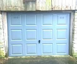 door ventilation garage door ventilation garage door vents um size of doors gallery solutions for winning