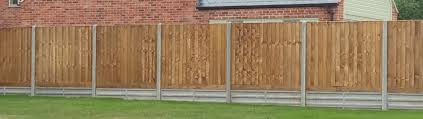 fence panels.  Panels Order Online Fencing Panels Posts And Accessories To Fence Panels