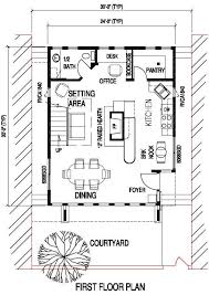 tree house floor plans. Pin By Bucky On Tree House Floor Plans | Pinterest Treehouse, Houses  And House Designs Tree Floor Plans L