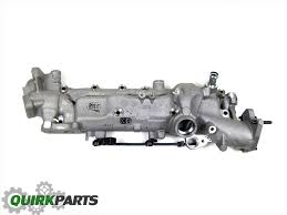3000gt vr4 engine diagram on dodge intake manifold cutaway diagram 3000gt vr4 engine diagram on dodge intake manifold cutaway diagram
