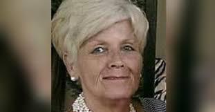 Billie Ann Burke-Moyer Obituary - Visitation & Funeral Information