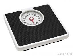 bathroom weight scale with good weighing scale with which bathroom scales with salter digital bathroom scales