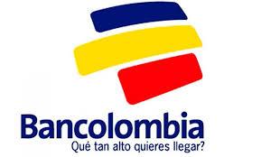 Resultado de imagen para Bancolombia horarios por visita del Papa Francisco