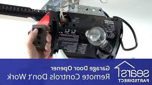 craftsman garage remote craftsman garage remote not working com craftsman garage door opener compatible with genie