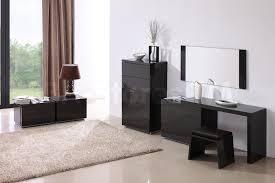 black bedroom furniture for girls. Modren Black Top 58 Superb Cheap Bedroom Sets Pine Furniture Queen Size Bed  Affordable Design To Black For Girls