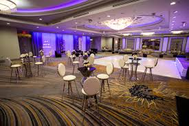 le foyer lounge north hollywood lovely chandelier banquet hall home furniture ideas on le foyer ballroom