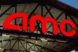 Should I Be Worried About My AMC Stock ...