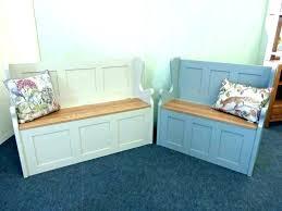 build a storage bench built in storage bench built in bench seats window seat storage bench
