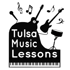 Enhanced offline versions of our animated lessons. Tulsa Music Lessons