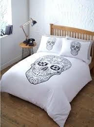 fun bedding quilt duvet cover amp pillowcase bedding bed sets unique bedding sets for s uk