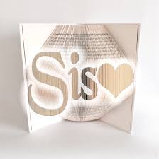 Free Book Folding Patterns Cool Inspiration Design