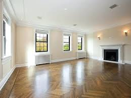 4 Bedroom Apartment Manhattan Fifth Avenue War 4 Bedroom On Central Park  Nyc 4 Bedroom Apartments . 4 Bedroom Apartment Manhattan ...