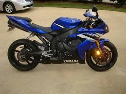 2006 yamaha yzf r1 electrical system and wiring diagram pay for 2006 yamaha yzf r1 electrical system and wiring diagram