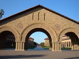 stanford life s a game 33 421920 111 918196