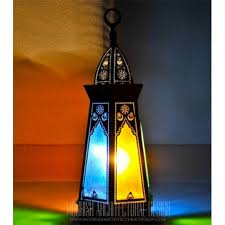 moroccan outdoor lighting. Moroccan Outdoor Light 25 Lighting