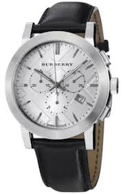 burberry watches on up to 70% off at tradesy burberry burberry bu9355 men s chronograph watch