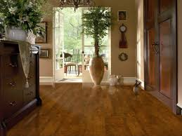If Youu0027re A DIYer, You May Be Interested In Installing Your Cherry Laminate  Floor Yourself. See The DIY Laminate Flooring Page For More Information On  How ...
