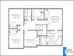master bath floor plan master bathroom floor plans with walk in closet bedroom walk closet floor