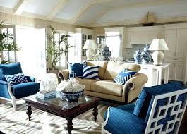 accent chair living room ideas blue accent chairs for living room or living room accent chairs