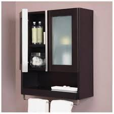 bathroom wall cabinet bathroom accessories 8 awesome