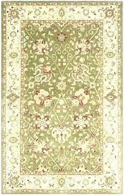 verona area rug area rug blue area rug verona black area