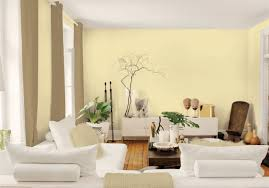 Yellow Colors For Living Room A Soft Yellow Is The Color For 2014 Pittsburgh Post Gazette