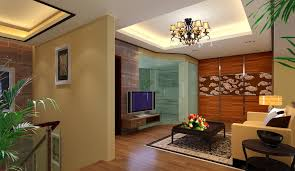 drawing room lighting. Lighting For A Low Ceiling Living Room. View Larger Drawing Room .