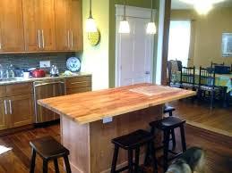 adorable butcher block countertops home depot and butcher block countertop home depot wood installation walnut 97