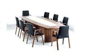 small tables for office boardroom tables dragonfly office interiors contemporary furniture round table office round table