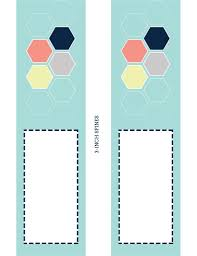 Binder And Spine Ultimate Collection Of Moving Printables Free Printable Moving Kit