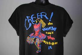 Cute Cheer T Shirt Designs Cute Cheerleading T Shirt Designs Dreamworks