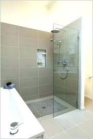 how to clean shower door tracks cleaning doors on images design track bottom rail guide do
