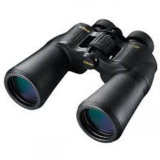 Nikon <b>16X50</b> ACULON A211 | Ted's Cameras