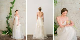 american made wedding dresses. you might also like: american made wedding dresses