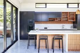 how to choose kitchen lighting. Contemporary Kitchen By Premier Kitchens How To Choose Lighting I