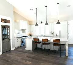 light for vaulted ceiling pendant lights ceilings and best lighting ideas on with kitchen mounting install