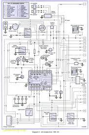 rover 3 5 v8 wiring diagram wiring diagram user rover v8 engine wiring diagram wiring diagram expert rover 3 5 v8 wiring diagram