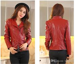 girls leather jackets there are many selections including toddler pillow pillowcase girls first birthday outfit and down jumper