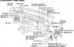 similiar toyota camry engine diagram keywords 99 toyota camry engine diagram 99 circuit diagrams
