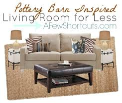 pottery barn living rooms furniture. Medium Size Of Living Room:crate And Barrel Room Pottery Barn Tables Rooms Furniture