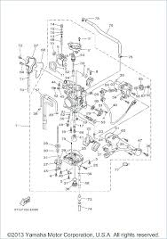 tohatsu outboard wiring diagram electrical circuit electrical yamaha wiring harness diagram touch diagramsrh17sunshinebunniesde tohatsu outboard wiring diagram at innovatehouston tech