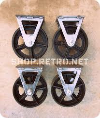 furniture wheels. img_2051.jpg furniture wheels