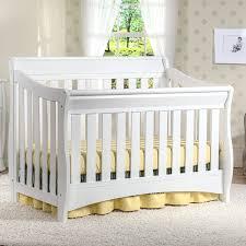delta toddler rail sofia the first crib bedding disney princess crib