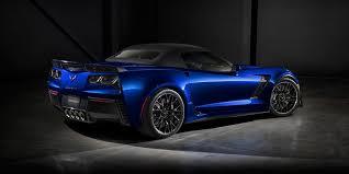 All Chevy chevy c7 : 2019 Corvette Z06: Sports Car - Convertible | Chevrolet