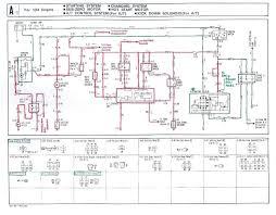 wiring diagram autoloc air commander door remote central lock a street rod wiring schematic nilza net