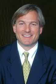 New president shares goals--Francis Johnson seeks to broaden AAMGA's  marketing efforts 05/05