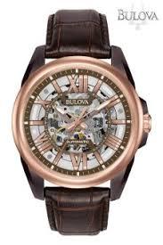 bulova watches mens bulova automatic watches next uk bulova automatic watch